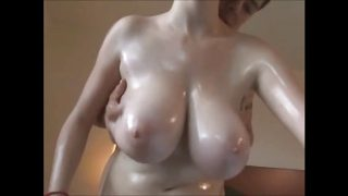 Chubby 7 – Awesome shy chubby girl like to fuck hard