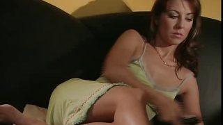 I peccati di mia moglie (2001) FULL ITALIAN MOVIE