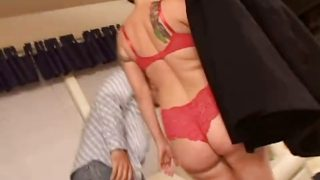 I Wanna Cum Inside Your Mom…(Complete Movie) F70