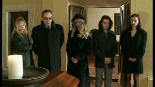 Il Funerale- full italian movie