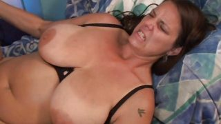 NEVER STOP MS CM – HUGE NATURAL TITS… -JB$R