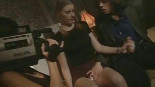 Pronto Soccorso (1999) FULL ITALIAN MOVIE