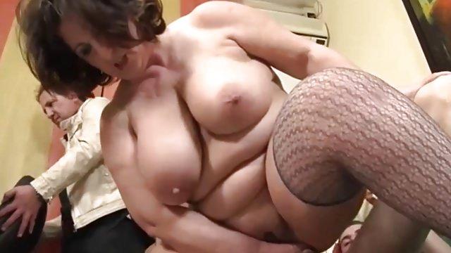 Порно фото пышек толстушек понадобится операция